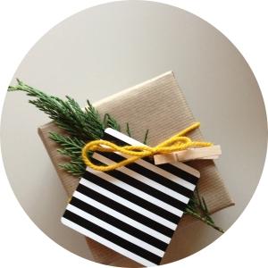 fresh gifts