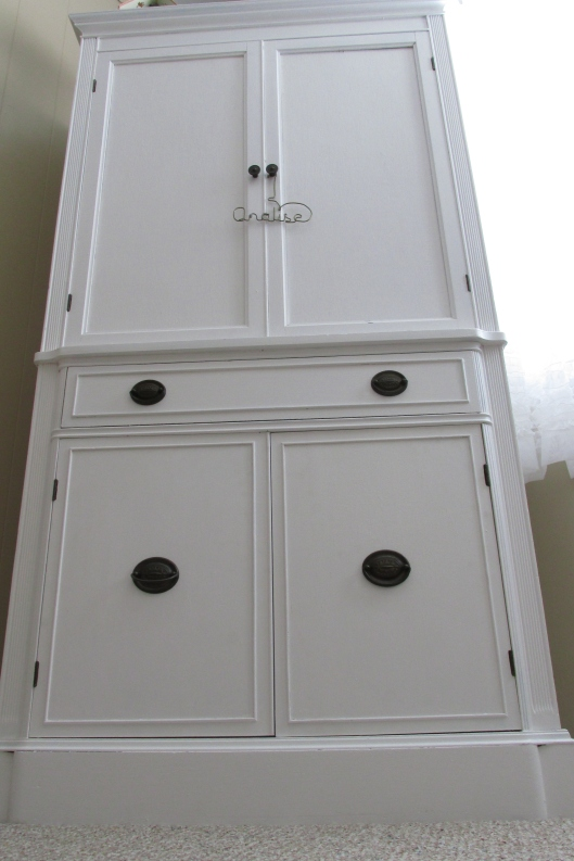 china-cabinet-to-armoire